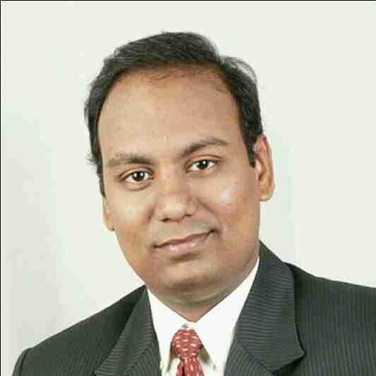 Dr. Ramakrishna A (Pt)'s profile on Curofy