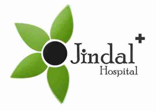 Dr. Dilbag Jindal's profile on Curofy