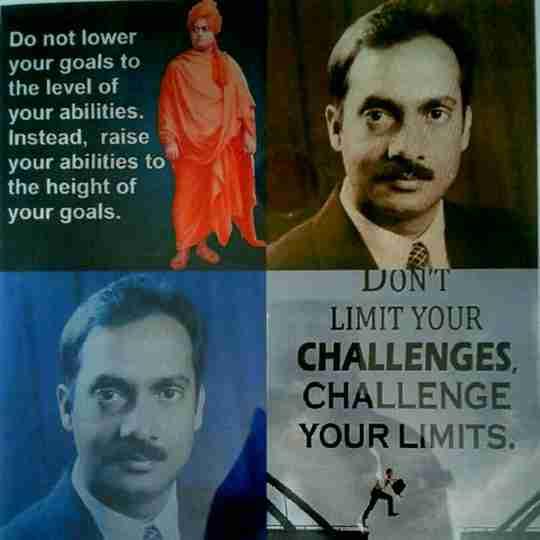Dr. Rabindra Yadav's profile on Curofy