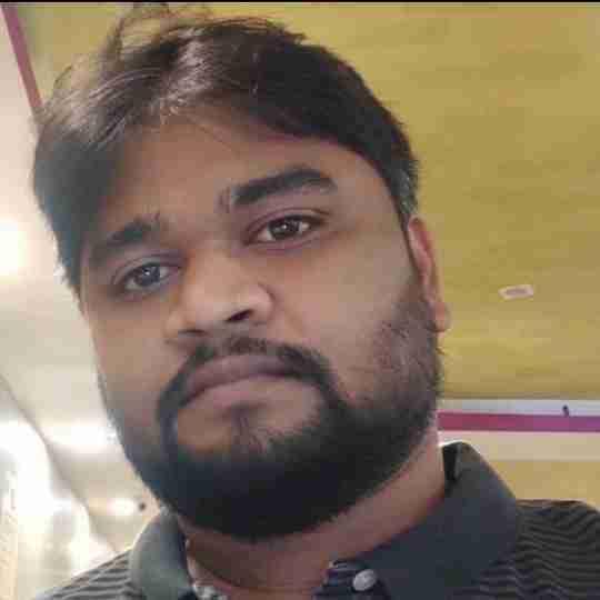 M Sandeep Sagar's profile on Curofy