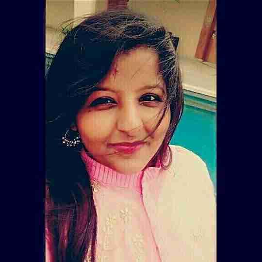 Dr. Mansi Gangwal's profile on Curofy