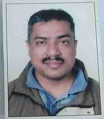 Dr. Sunil Chawla's profile on Curofy