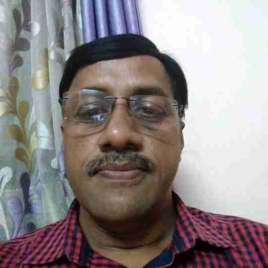 Dr. Sanjay Toshniwal's profile on Curofy
