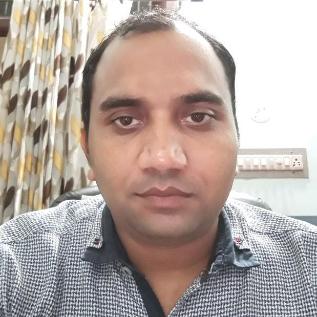 Dr. Muhammad Tanveer Alam's profile on Curofy