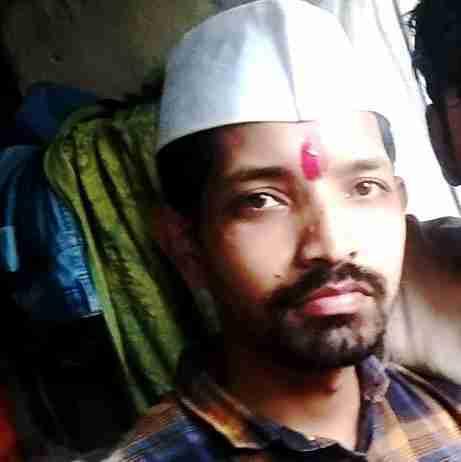 Dr. Pushkaraj Bhosale's profile on Curofy