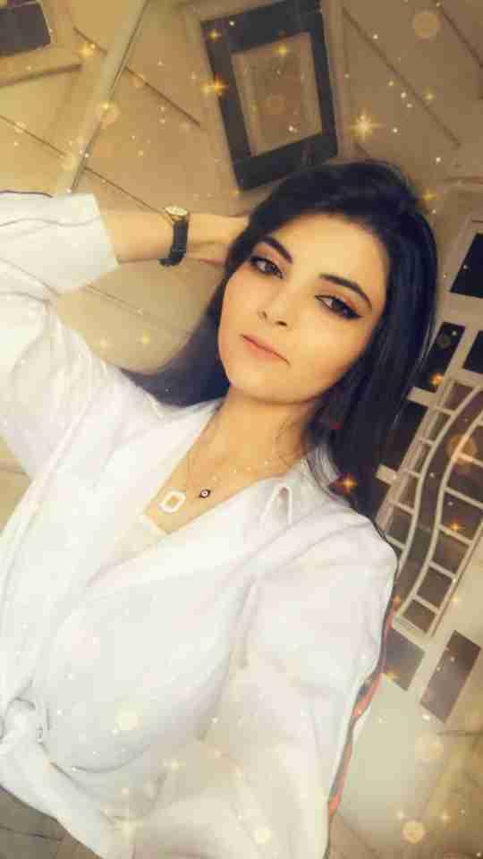 Reem Ali's profile on Curofy