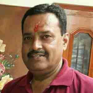 Dr. P K Gupta's profile on Curofy