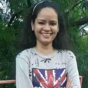 Dr. Deepali Tak's profile on Curofy