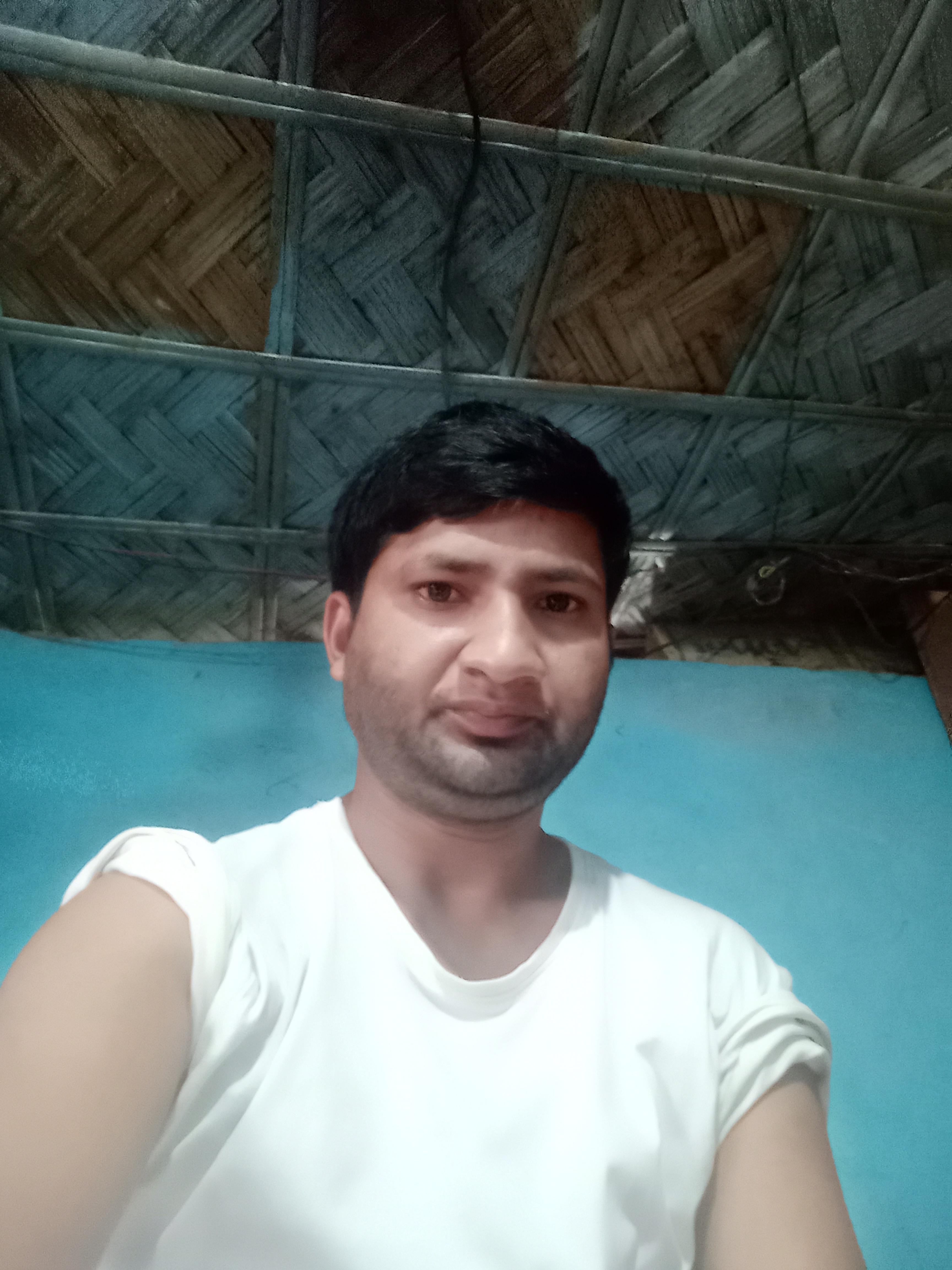 Dr. Ashaduj Zaman