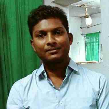 Md Mahtab Alam's profile on Curofy