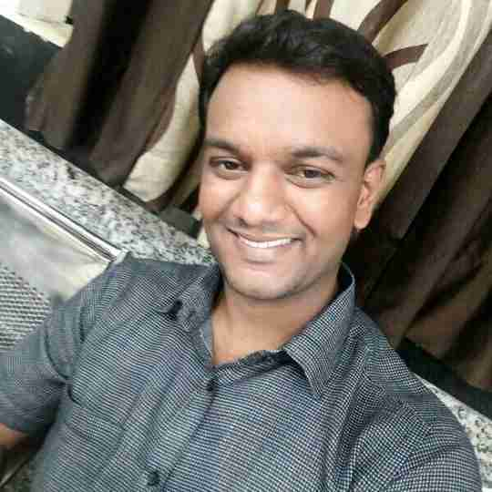 Dr. Aman Jain's profile on Curofy