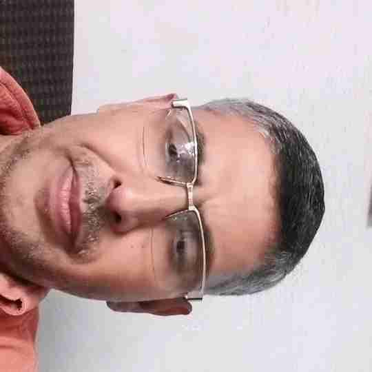 Dr. Raj Kumar Sharma's profile on Curofy