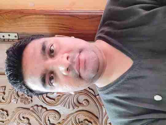 Dr. Kowachi Hemantkumar's profile on Curofy