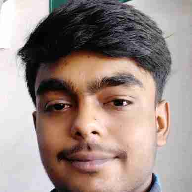 Dr. Jayprakash Jaiswal's profile on Curofy