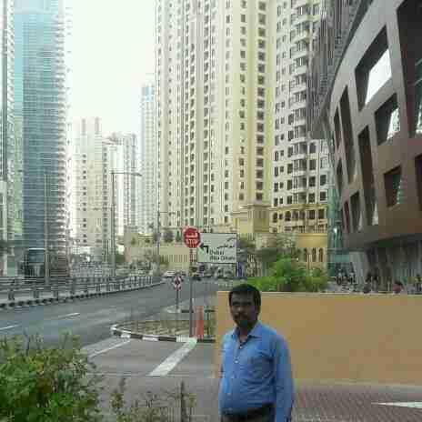 Dr. T.sunil (Pt)'s profile on Curofy