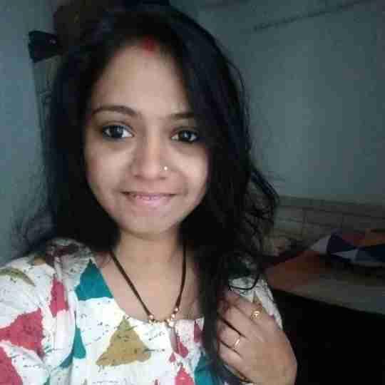 Dr. Diksha Adkitte's profile on Curofy