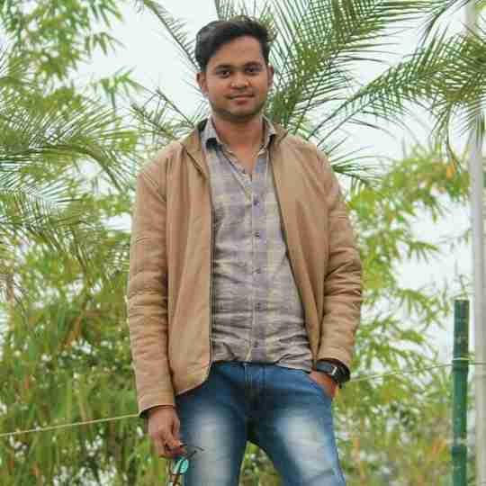 Dr. Suresh Patel's profile on Curofy
