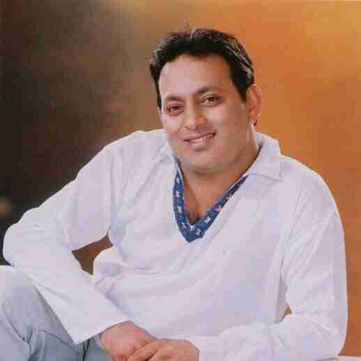 Dr. Manish Bhandari's profile on Curofy