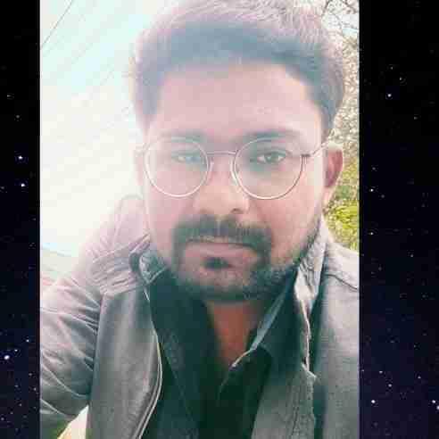 Dr. Prashanth D's profile on Curofy