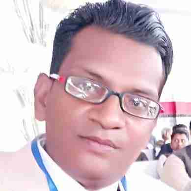 Dr. Gulrez K K Mahendvi's profile on Curofy