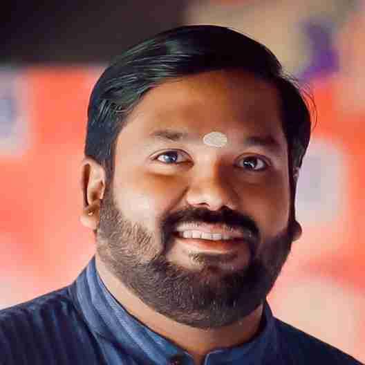 Dr. Sekhar R's profile on Curofy