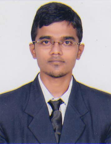 Dr. Kiran D Ahire's profile on Curofy
