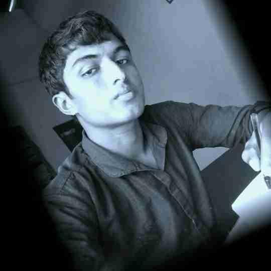 Dr. Rashid Anvar Ck's profile on Curofy