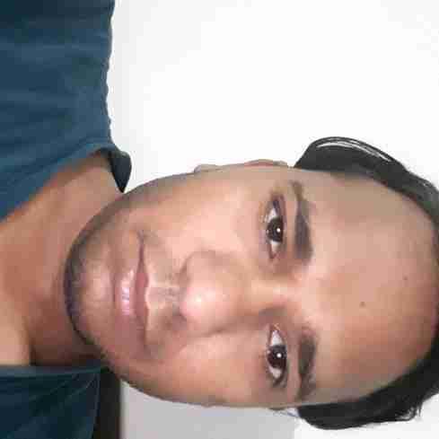 Dr. Kesharmal Kumawat's profile on Curofy