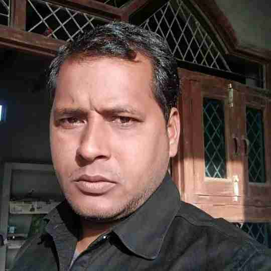 Shiv Kumar's profile on Curofy
