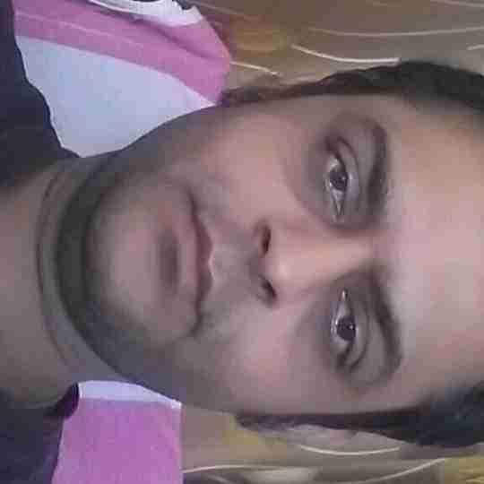 Dr. Naresh Tripathi's profile on Curofy