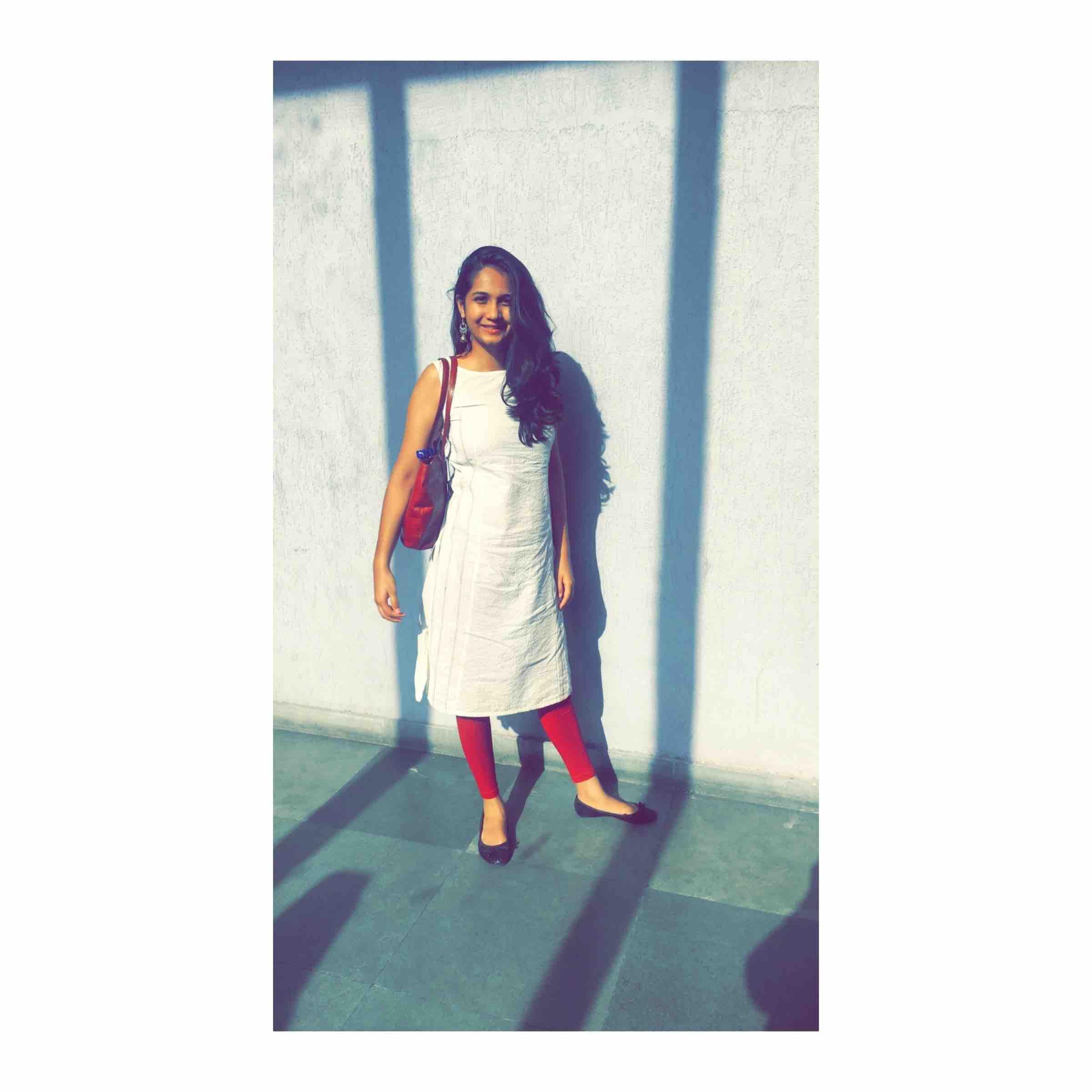 Dr. Yukti Singh