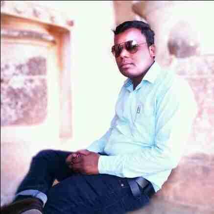 Dr. Samir Rohile's profile on Curofy