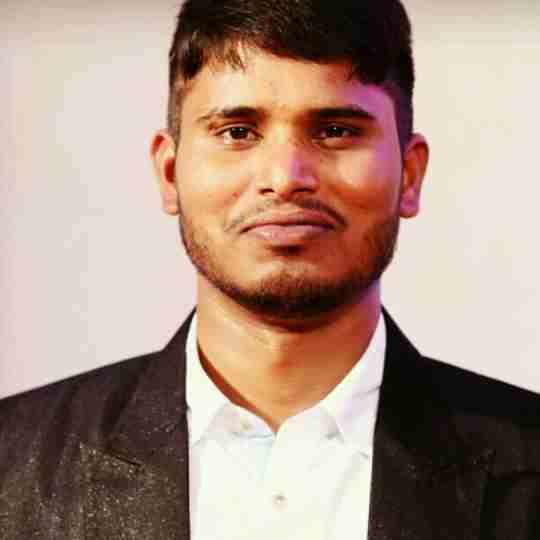 Ram Yadav's profile on Curofy