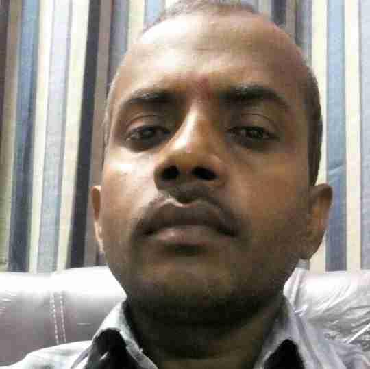 Dr. Dinkar Pal's profile on Curofy