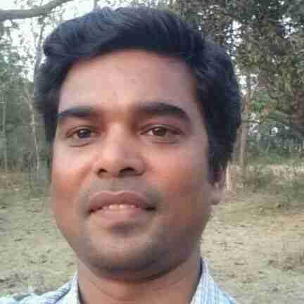 Dr. Anshu Goel's profile on Curofy