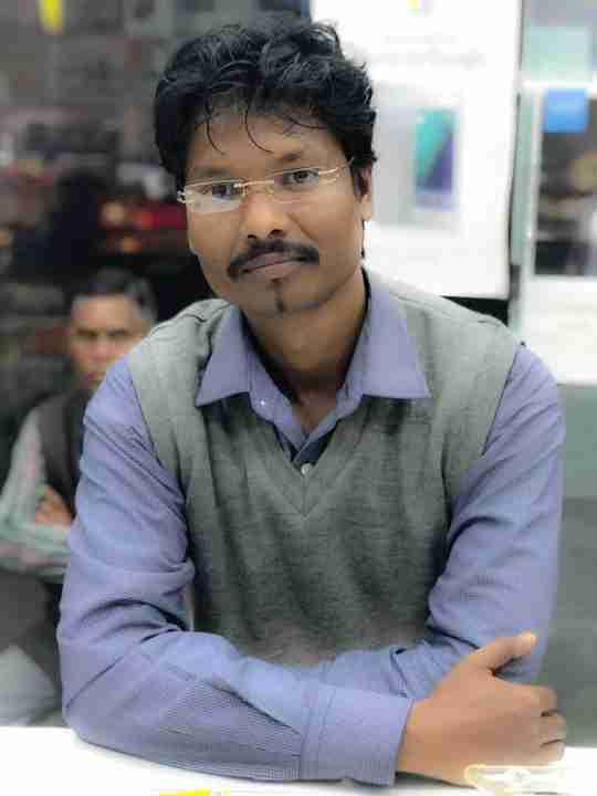 Dr. Rajeev Dhurwey's profile on Curofy