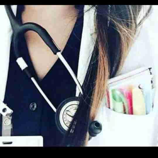 Dr. Kiran Gahlyan's profile on Curofy