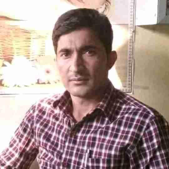Dr. Amjad Ch's profile on Curofy