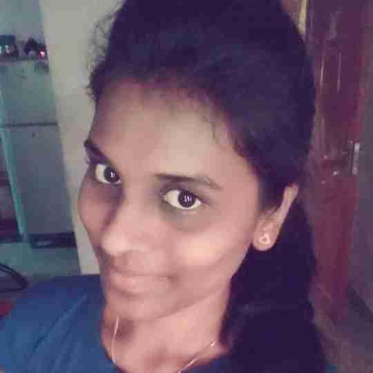 Jaya Ranjani's profile on Curofy