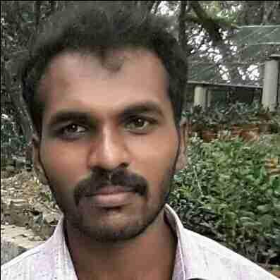 Venkat Peeru's profile on Curofy