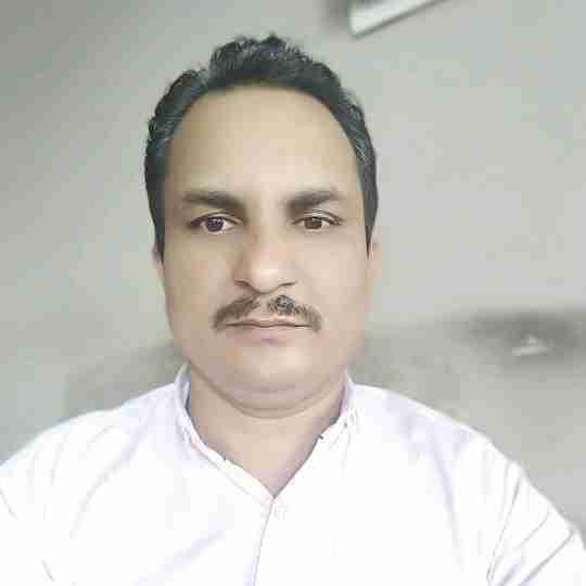 Dr. Zamak Jat's profile on Curofy
