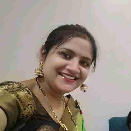 Dr. Divya Dwivedi's profile on Curofy
