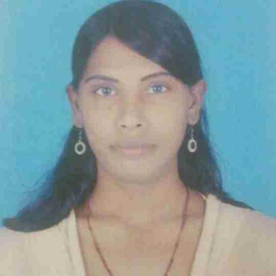 Dr. Pramela Rani Petla (Pt)'s profile on Curofy