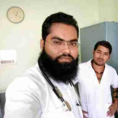 Dr. Musheer Hayat's profile on Curofy
