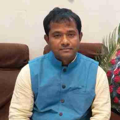 Dr. Sankar Prasad Hazra's profile on Curofy