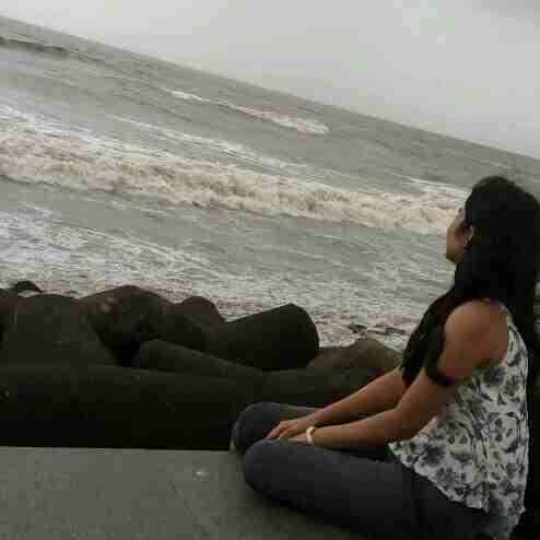 Dr. Shreya Kavar's profile on Curofy