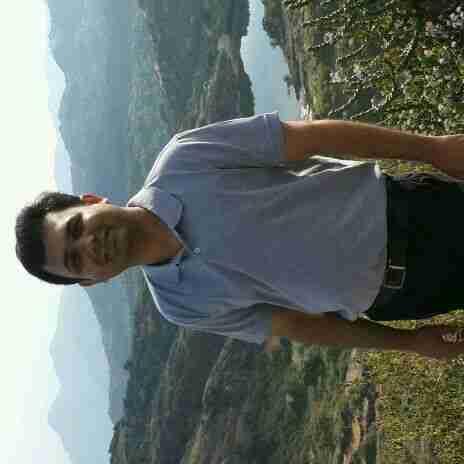 Dr. Sandip Solanki's profile on Curofy