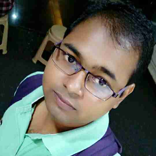 Dr. Sanni Gautam's profile on Curofy