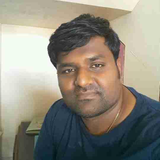 Dr. Laxman Sheelam's profile on Curofy