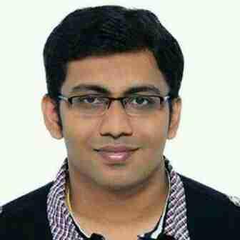 Dr. Manoj Wane's profile on Curofy